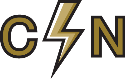 Concoction Badge