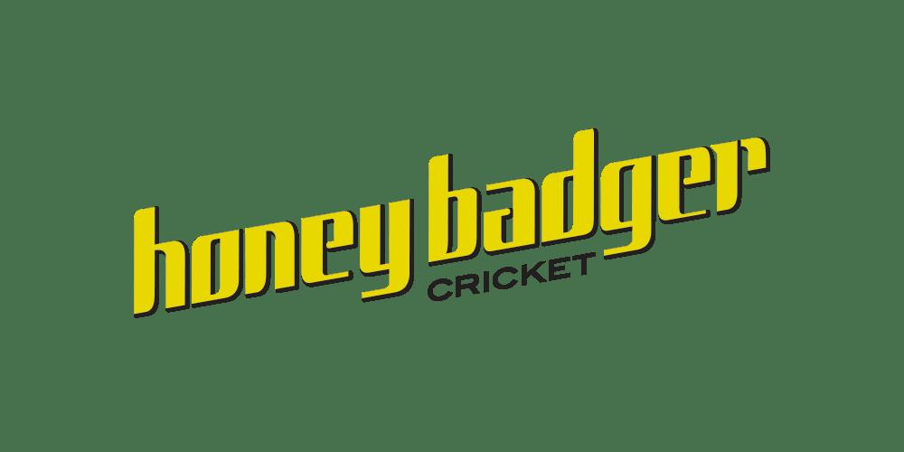 Honeybadger Cricket