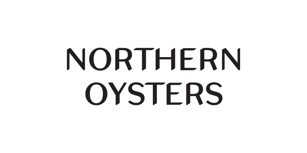 Northern Oysters