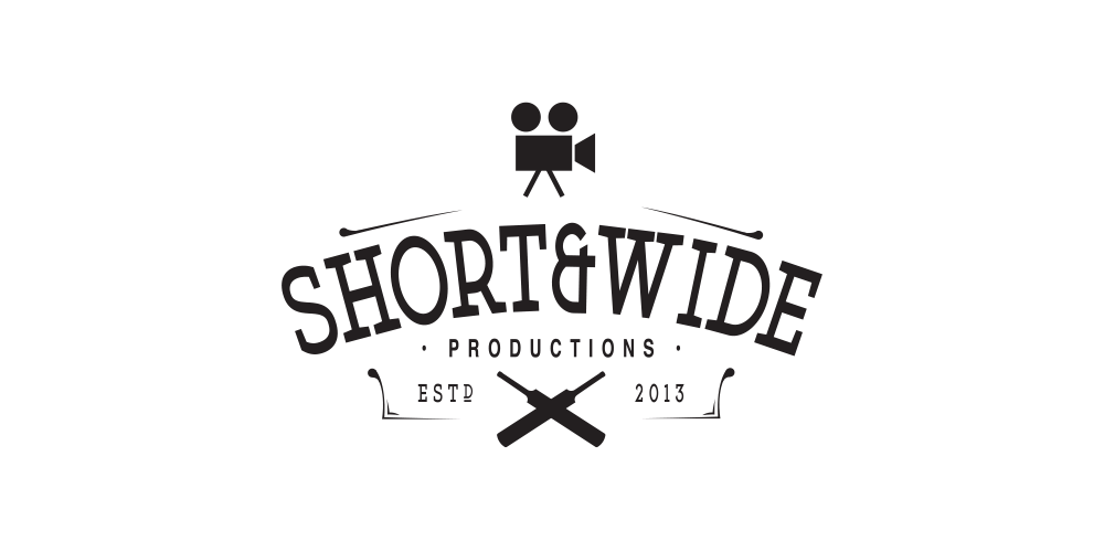 Short and Wide Productions