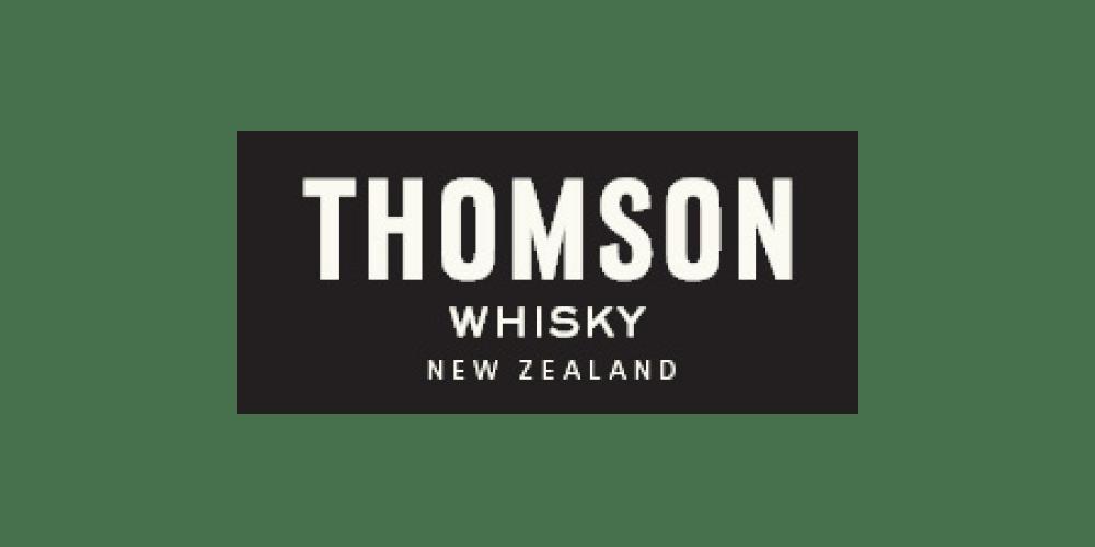 Thomson Whiskey