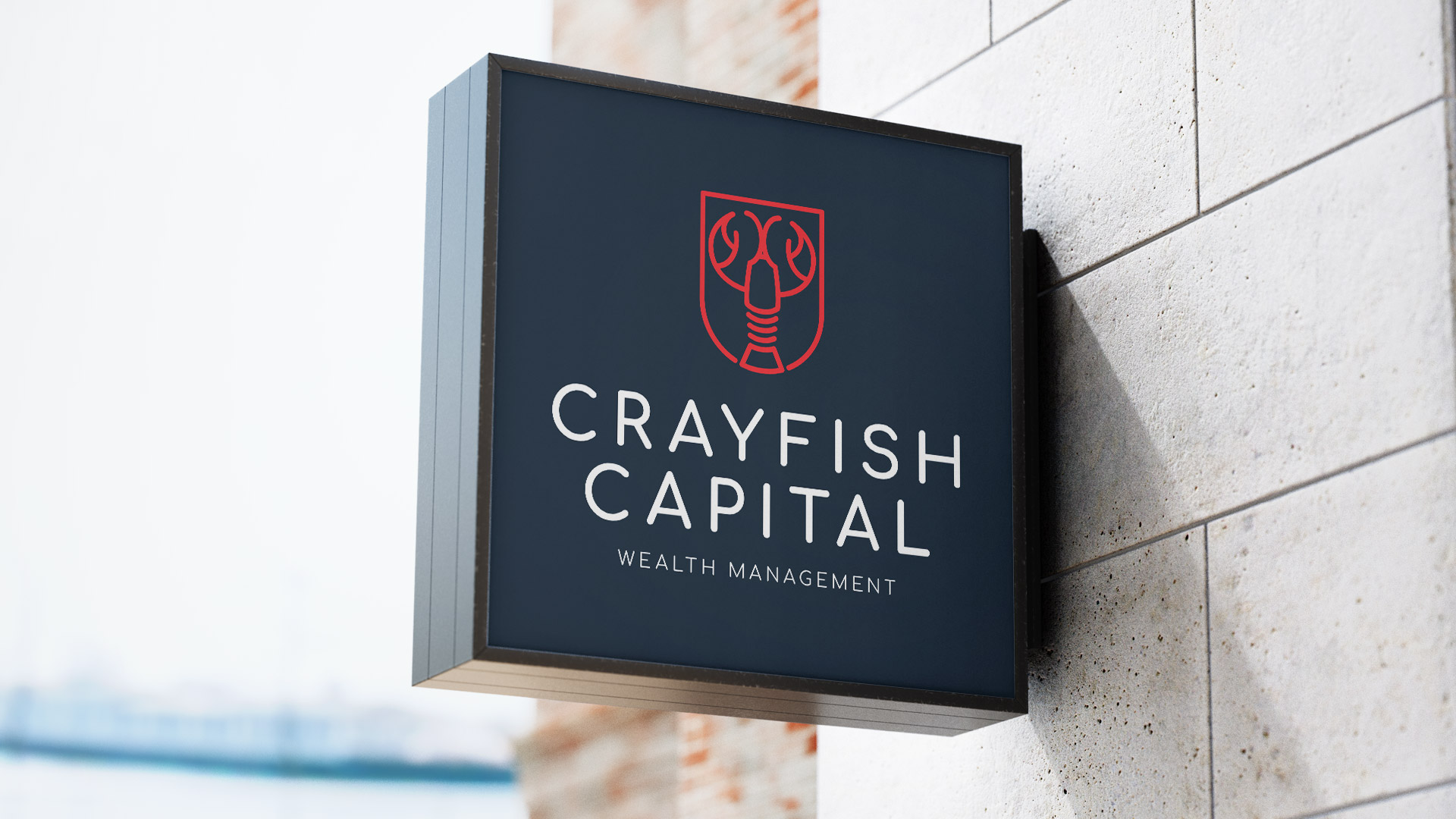 Crayfish Capital Image 2