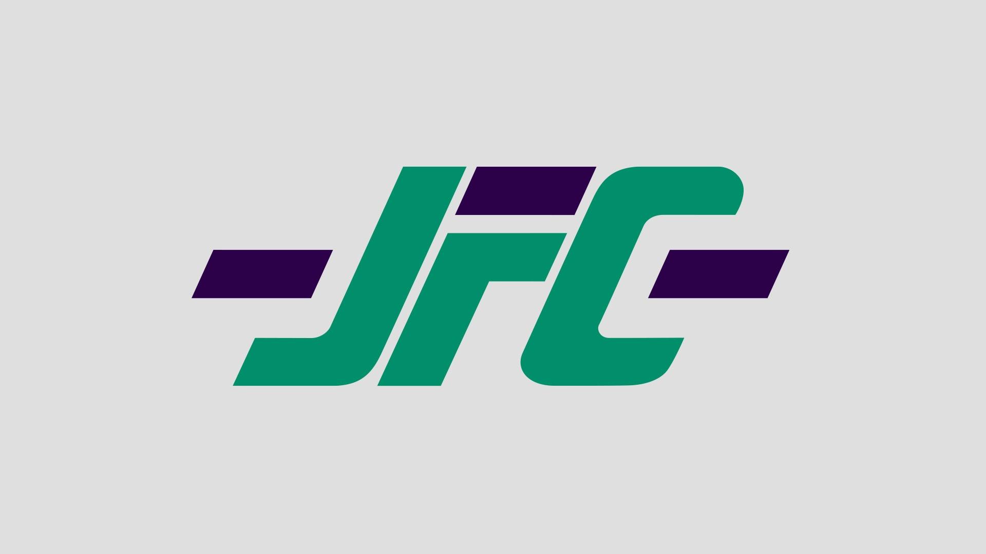 JFC Image 8