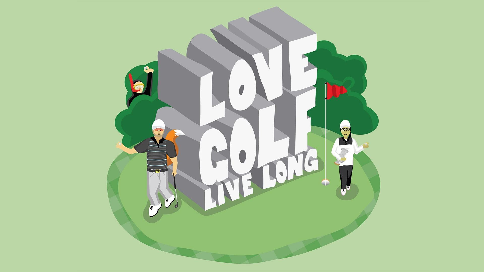 Golf New Zealand Image 6