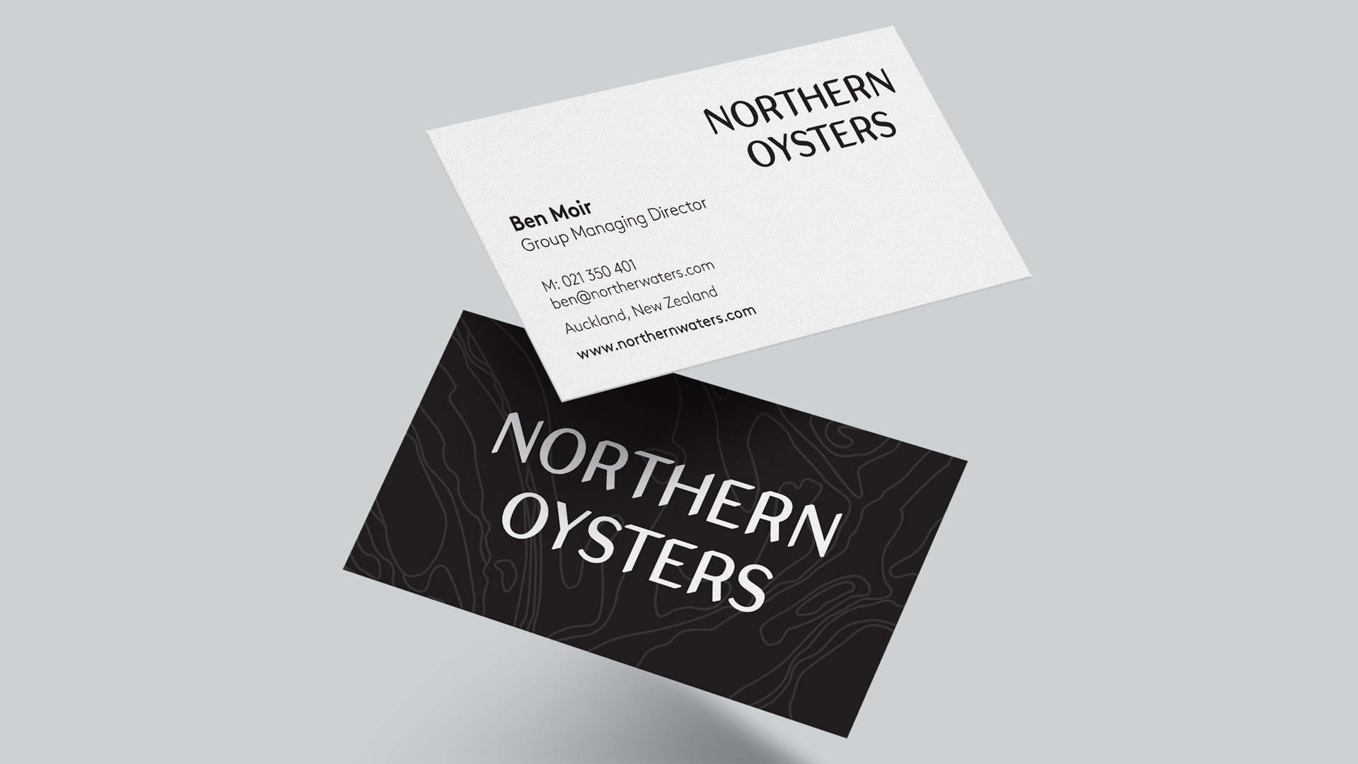 Northern Waters Image 5