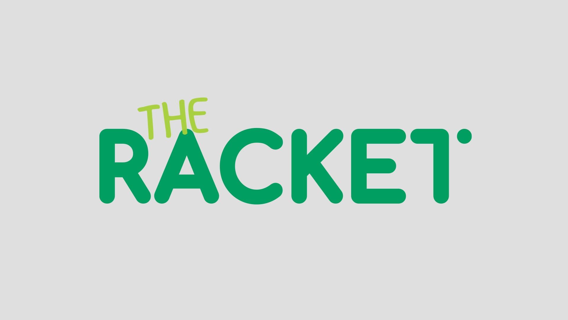 The Racket Image 5