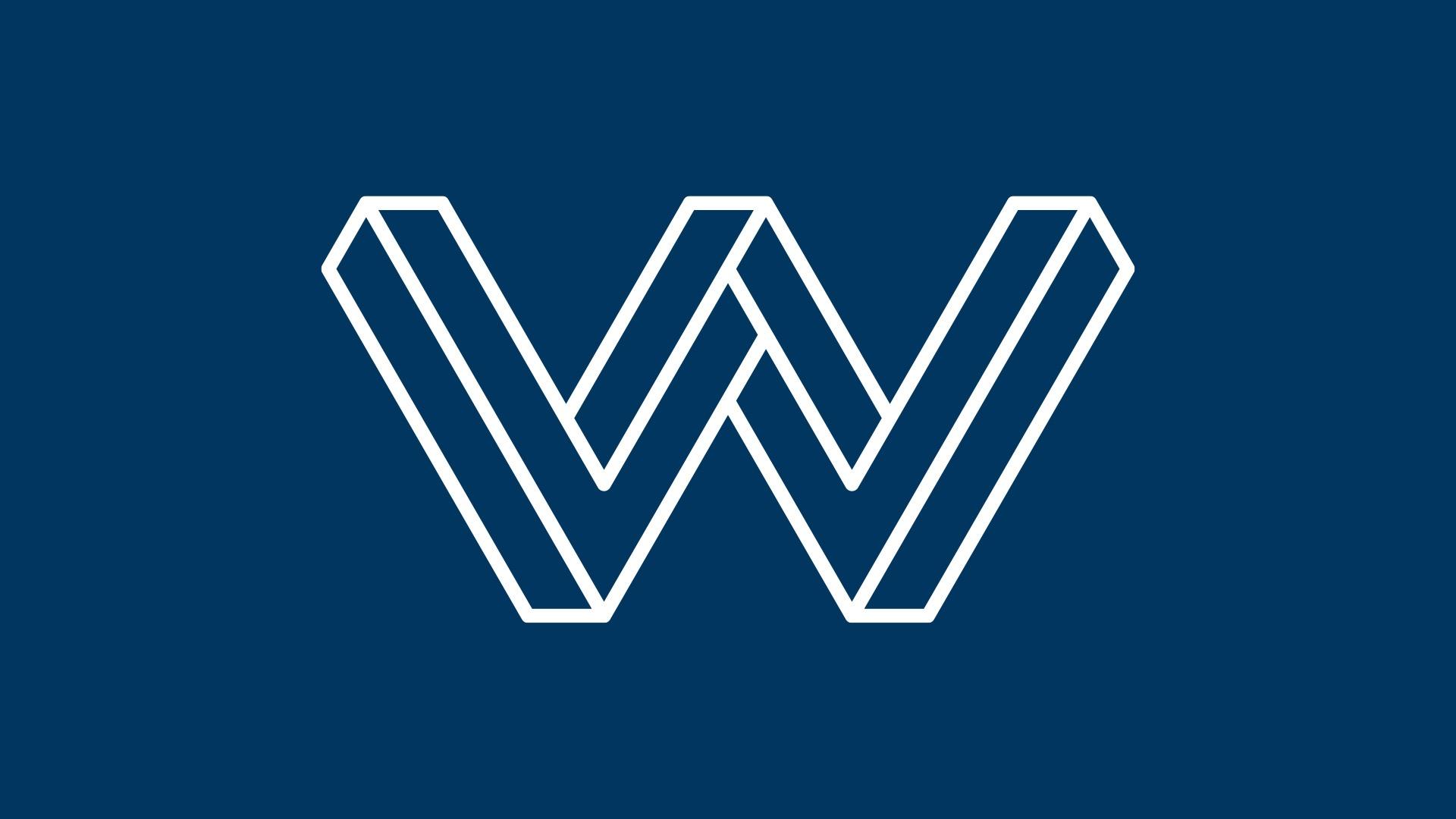 Westridge Image 5
