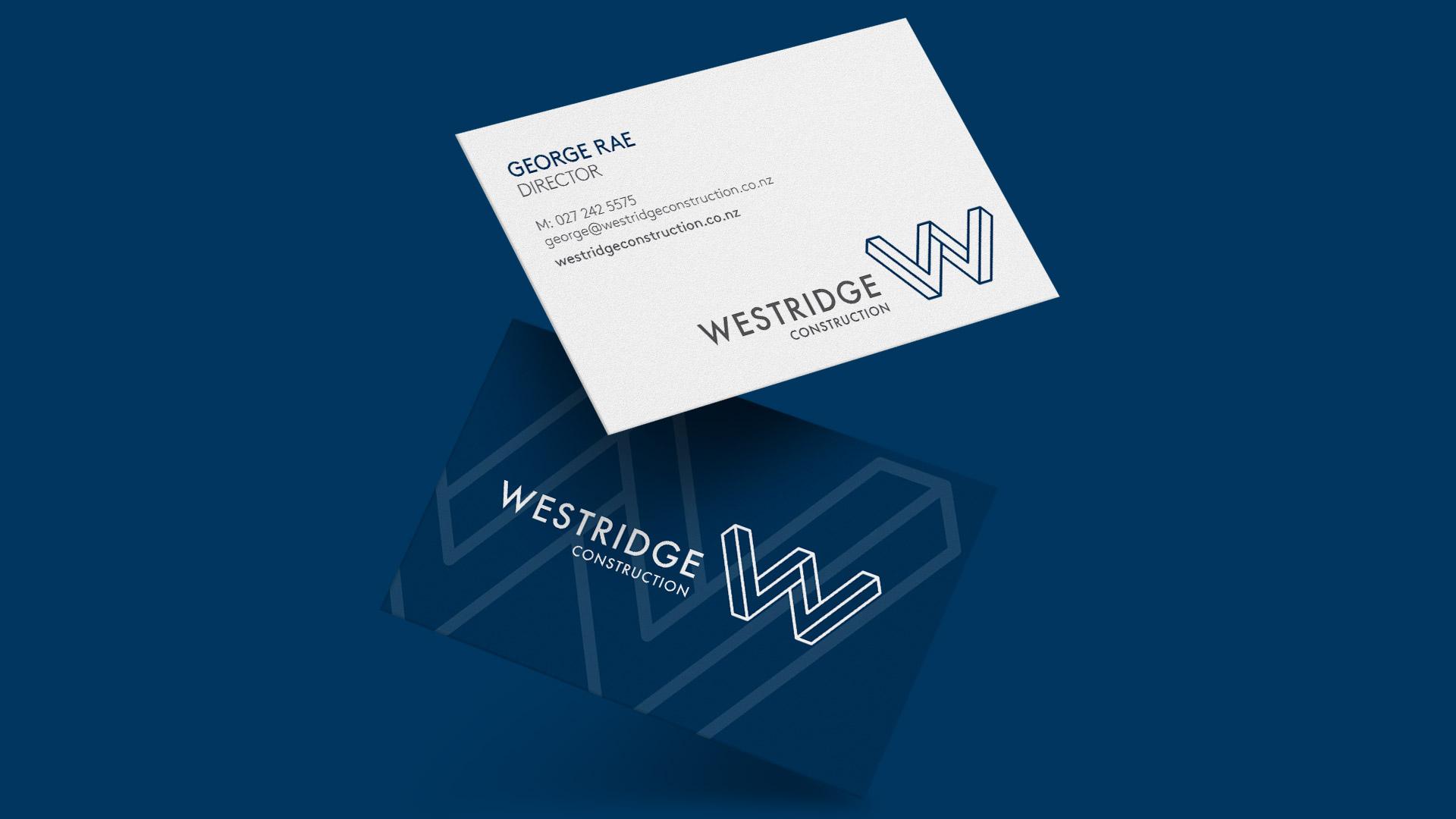 Westridge Image 3