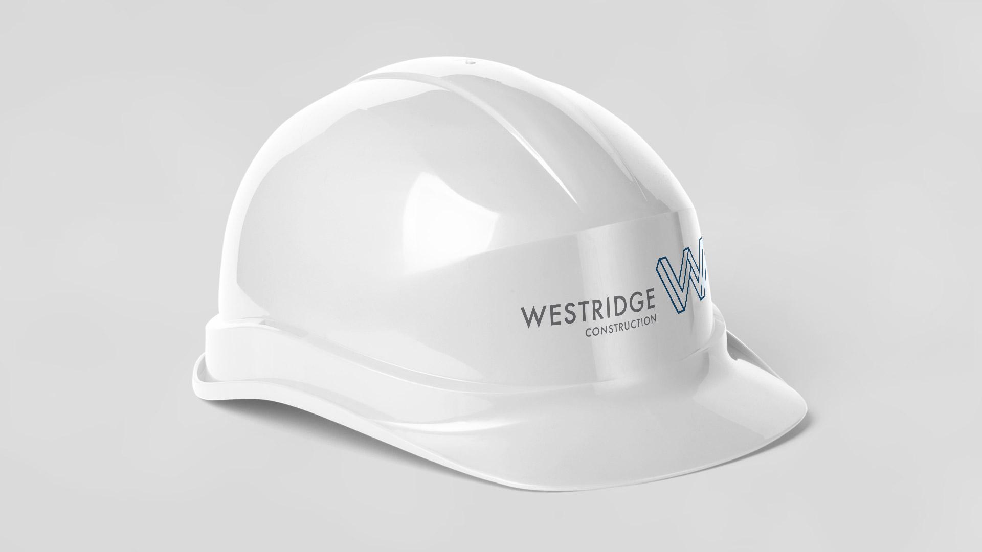 Westridge Image 2