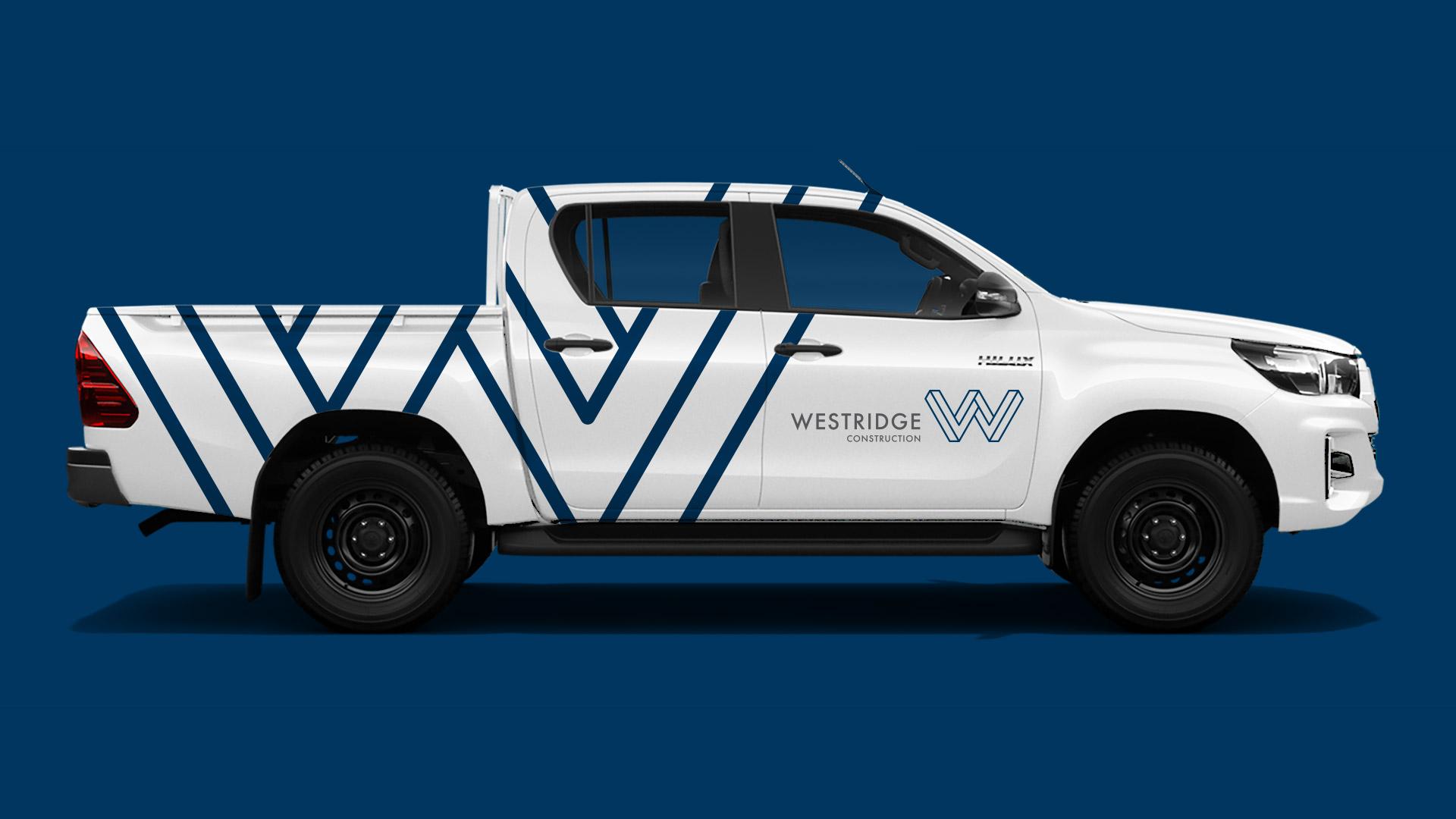 Westridge Image 1
